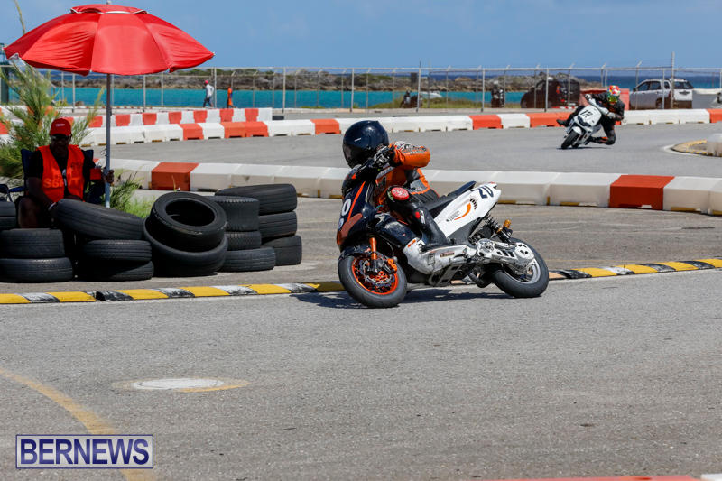 Bermuda-Motorcycle-Racing-Club-BMRC-Remembering-Toriano-Wilson-August-20-2017_5307