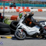Bermuda Motorcycle Racing Club BMRC Remembering Toriano Wilson, August 20 2017_5310