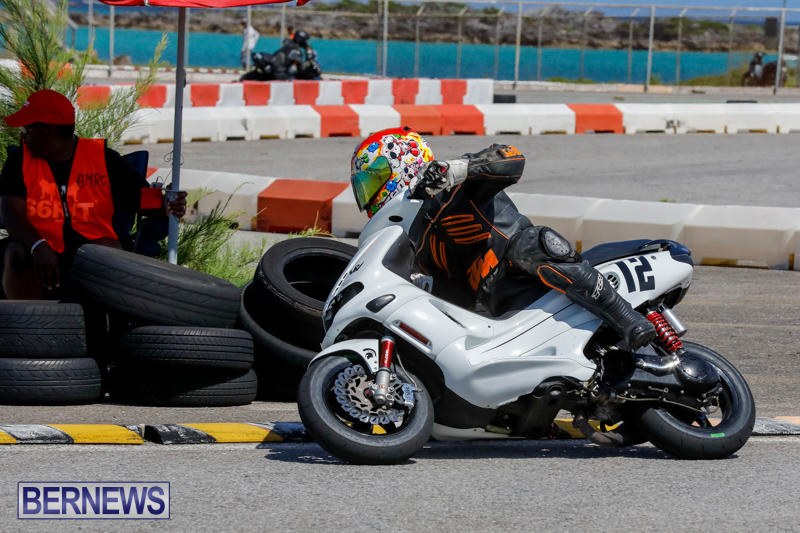 Bermuda-Motorcycle-Racing-Club-BMRC-Remembering-Toriano-Wilson-August-20-2017_5310