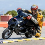 Bermuda Motorcycle Racing Club BMRC Remembering Toriano Wilson, August 20 2017_5333