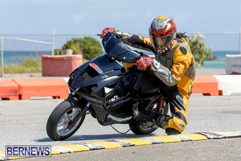 Bermuda-Motorcycle-Racing-Club-BMRC-Remembering-Toriano-Wilson-August-20-2017_5333