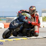 Bermuda Motorcycle Racing Club BMRC Remembering Toriano Wilson, August 20 2017_5335