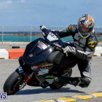 Bermuda Motorcycle Racing Club BMRC Remembering Toriano Wilson, August 20 2017_5361