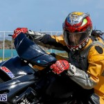 Bermuda Motorcycle Racing Club BMRC Remembering Toriano Wilson, August 20 2017_5367