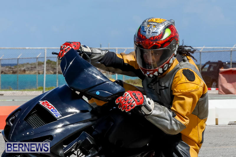 Bermuda-Motorcycle-Racing-Club-BMRC-Remembering-Toriano-Wilson-August-20-2017_5367
