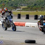 Bermuda Motorcycle Racing Club BMRC Remembering Toriano Wilson, August 20 2017_5460