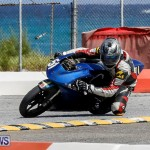 Bermuda Motorcycle Racing Club BMRC Remembering Toriano Wilson, August 20 2017_5483