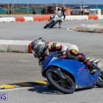 Bermuda Motorcycle Racing Club BMRC Remembering Toriano Wilson, August 20 2017_5494
