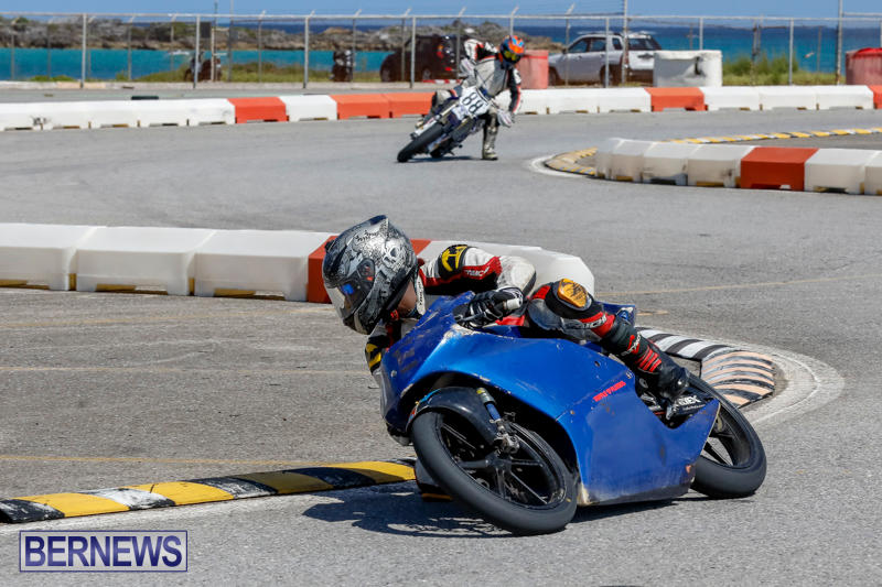 Bermuda-Motorcycle-Racing-Club-BMRC-Remembering-Toriano-Wilson-August-20-2017_5494