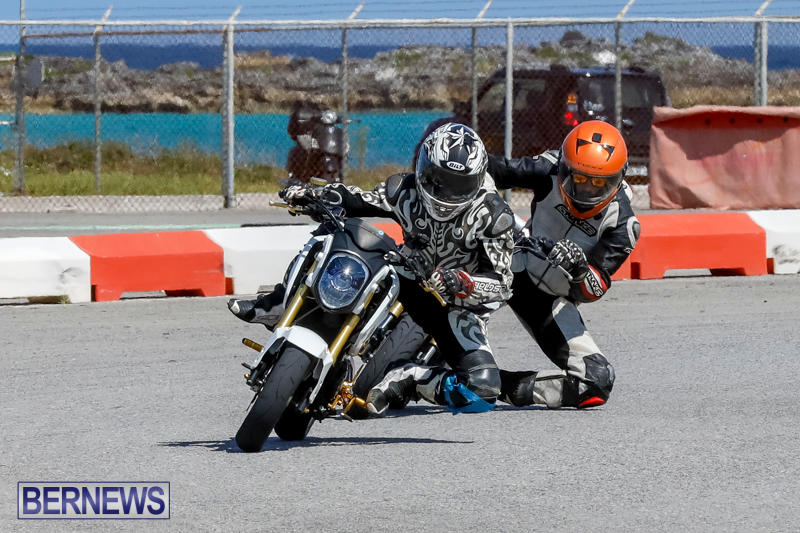 Bermuda-Motorcycle-Racing-Club-BMRC-Remembering-Toriano-Wilson-August-20-2017_5514