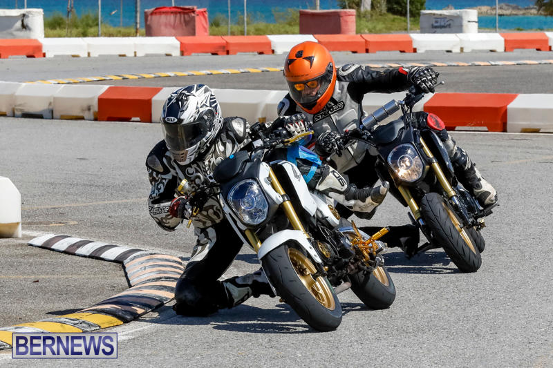 Bermuda-Motorcycle-Racing-Club-BMRC-Remembering-Toriano-Wilson-August-20-2017_5520