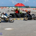 Bermuda Motorcycle Racing Club BMRC Remembering Toriano Wilson, August 20 2017_5525