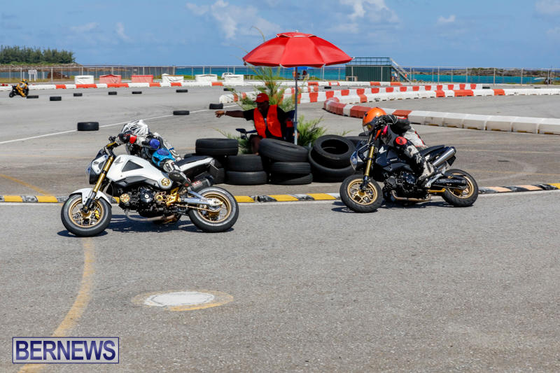 Bermuda-Motorcycle-Racing-Club-BMRC-Remembering-Toriano-Wilson-August-20-2017_5525