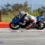 Bermuda Motorcycle Racing Club BMRC Remembering Toriano Wilson, August 20 2017_5532