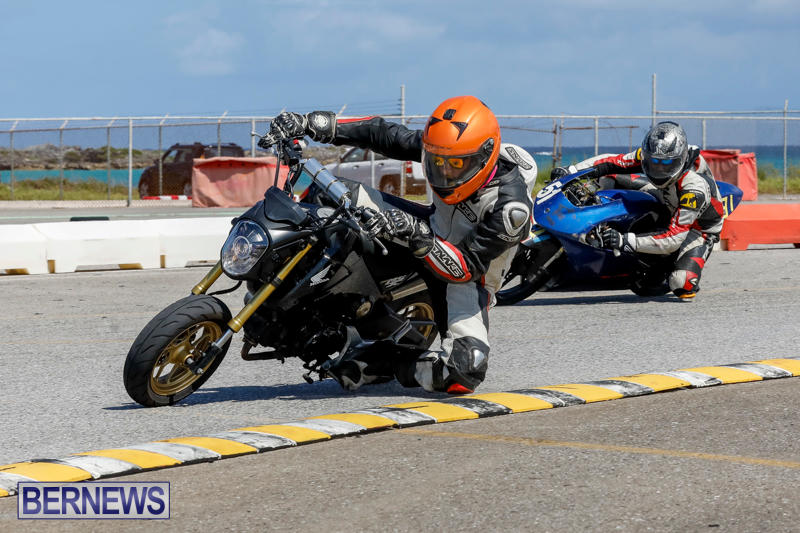 Bermuda-Motorcycle-Racing-Club-BMRC-Remembering-Toriano-Wilson-August-20-2017_5576
