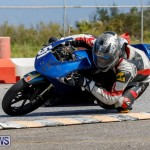 Bermuda Motorcycle Racing Club BMRC Remembering Toriano Wilson, August 20 2017_5602