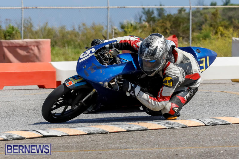 Bermuda-Motorcycle-Racing-Club-BMRC-Remembering-Toriano-Wilson-August-20-2017_5602