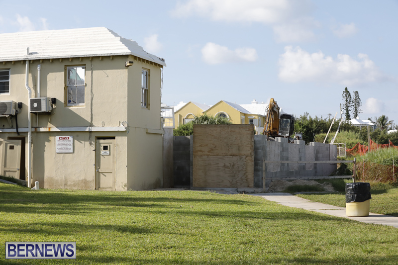 Bermuda-Shelly-Bay-beach-house-demolition-August-2017-21