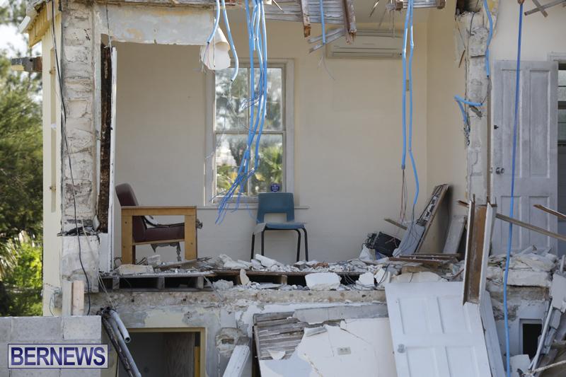 Bermuda-Shelly-Bay-beach-house-demolition-August-2017-23