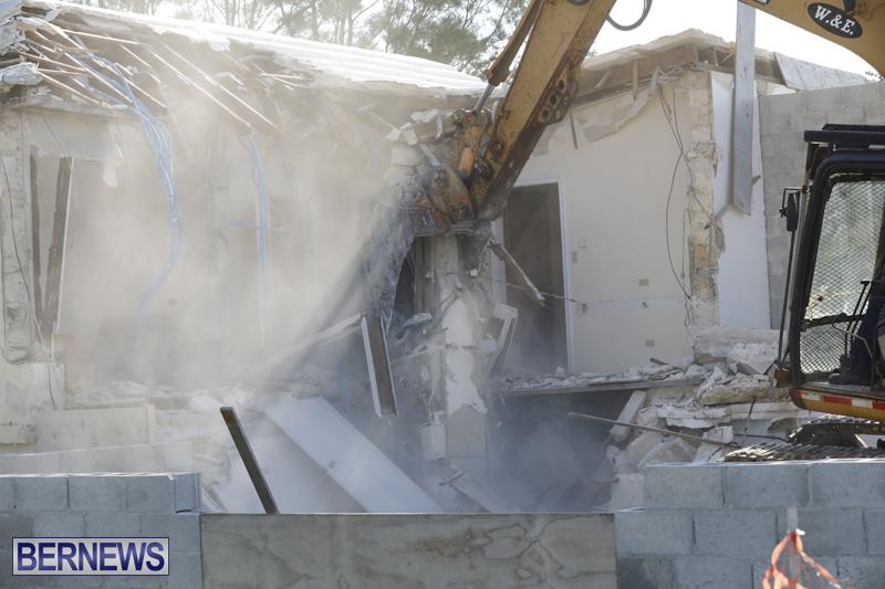 Bermuda-Shelly-Bay-beach-house-demolition-August-2017-26