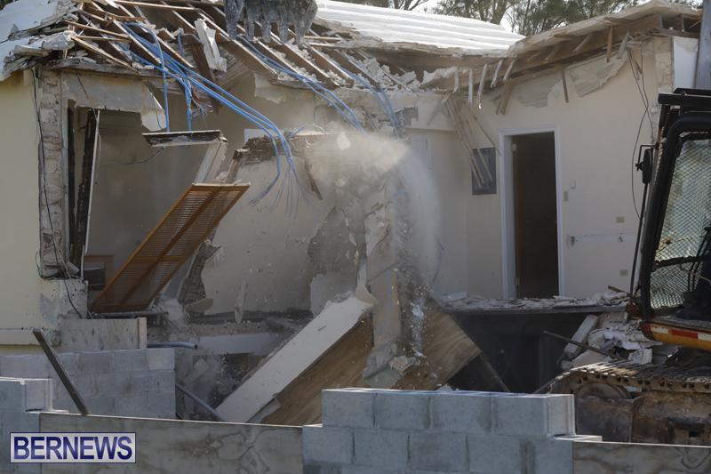 Bermuda-Shelly-Bay-beach-house-demolition-August-2017-29