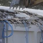 Bermuda Shelly Bay beach house demolition August 2017 (32)