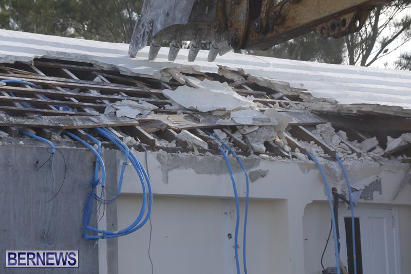Bermuda-Shelly-Bay-beach-house-demolition-August-2017-32