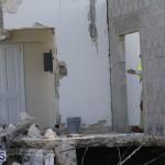 Bermuda Shelly Bay beach house demolition August 2017 (36)