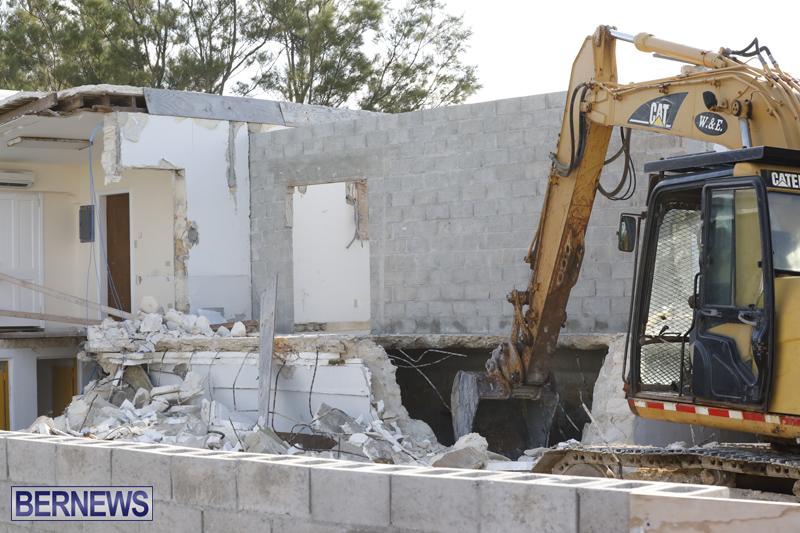 Bermuda-Shelly-Bay-beach-house-demolition-August-2017-40