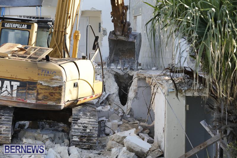 Bermuda-Shelly-Bay-beach-house-demolition-August-2017-41
