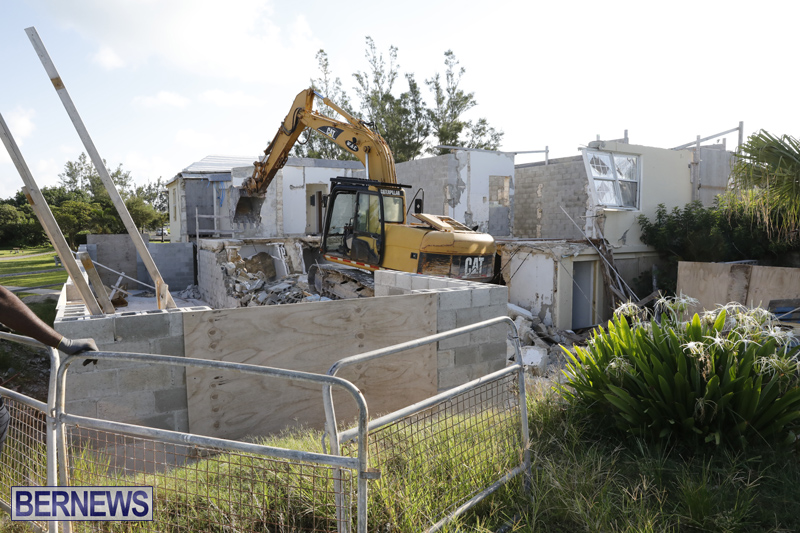 Bermuda-Shelly-Bay-beach-house-demolition-August-2017-49
