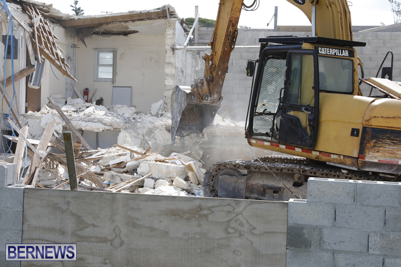 Bermuda-Shelly-Bay-beach-house-demolition-August-2017-5