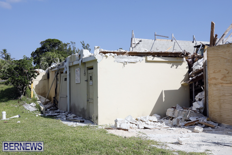 Bermuda-Shelly-Bay-beach-house-demolition-August-22-2017-11