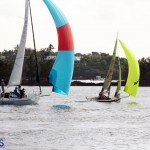 Bermuda Wednesday Night Sailing Aug 16 2017 (15)