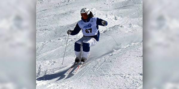 Bermuda Winter Olympic August 2017 TC