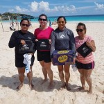 Coppertone Volleyball Tournament 2017 (1)