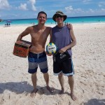 Coppertone Volleyball Tournament 2017 (12)