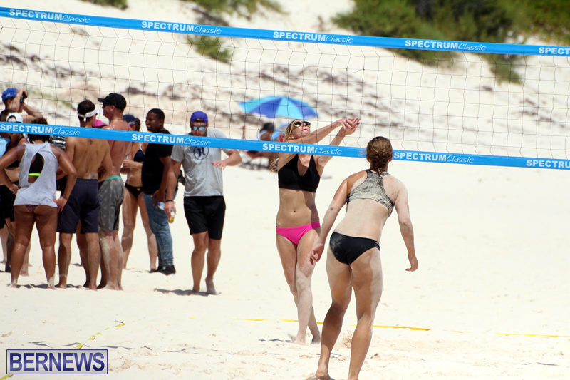Corona-Coed-Beach-Volleyball-Tournament-Bermuda-Aug-12-2017-1