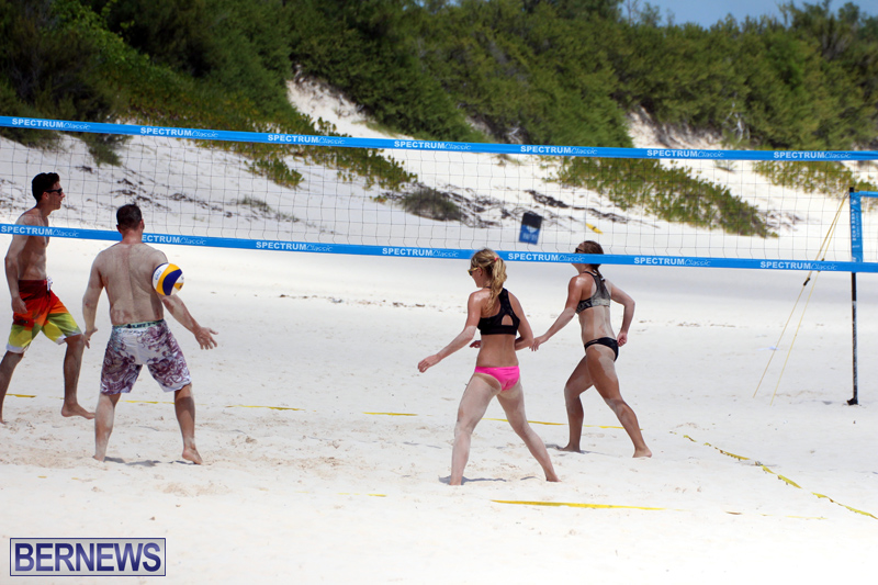 Corona-Coed-Beach-Volleyball-Tournament-Bermuda-Aug-12-2017-11