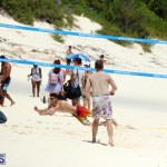 Corona Coed Beach Volleyball Tournament Bermuda Aug 12 2017 (12)
