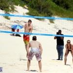 Corona Coed Beach Volleyball Tournament Bermuda Aug 12 2017 (17)