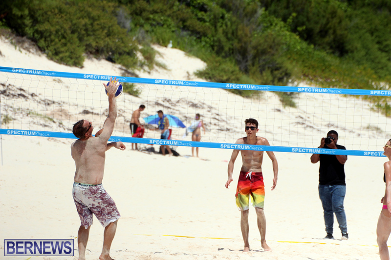 Corona-Coed-Beach-Volleyball-Tournament-Bermuda-Aug-12-2017-18