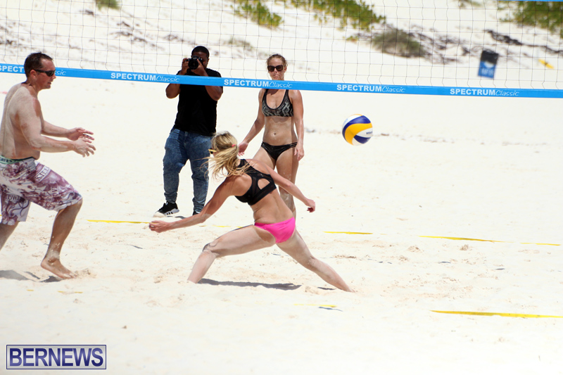 Corona-Coed-Beach-Volleyball-Tournament-Bermuda-Aug-12-2017-19