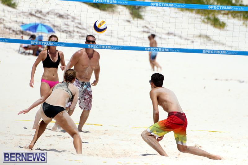 Corona-Coed-Beach-Volleyball-Tournament-Bermuda-Aug-12-2017-2