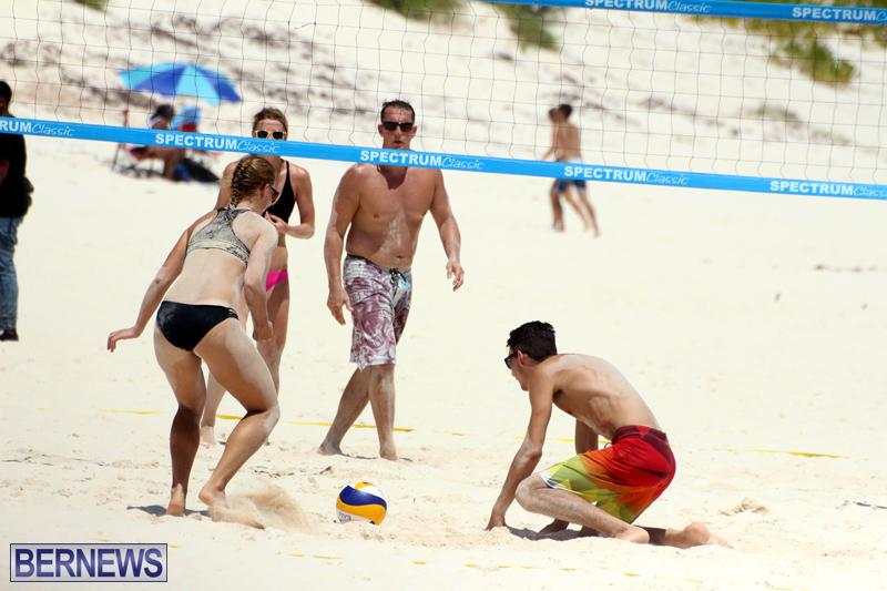 Corona-Coed-Beach-Volleyball-Tournament-Bermuda-Aug-12-2017-3