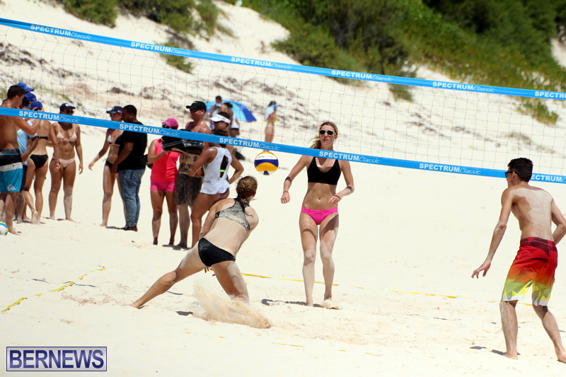 Corona-Coed-Beach-Volleyball-Tournament-Bermuda-Aug-12-2017-5