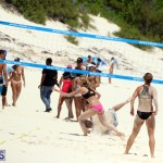 Corona Coed Beach Volleyball Tournament Bermuda Aug 12 2017 (7)