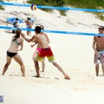 Corona Coed Beach Volleyball Tournament Bermuda Aug 12 2017 (9)