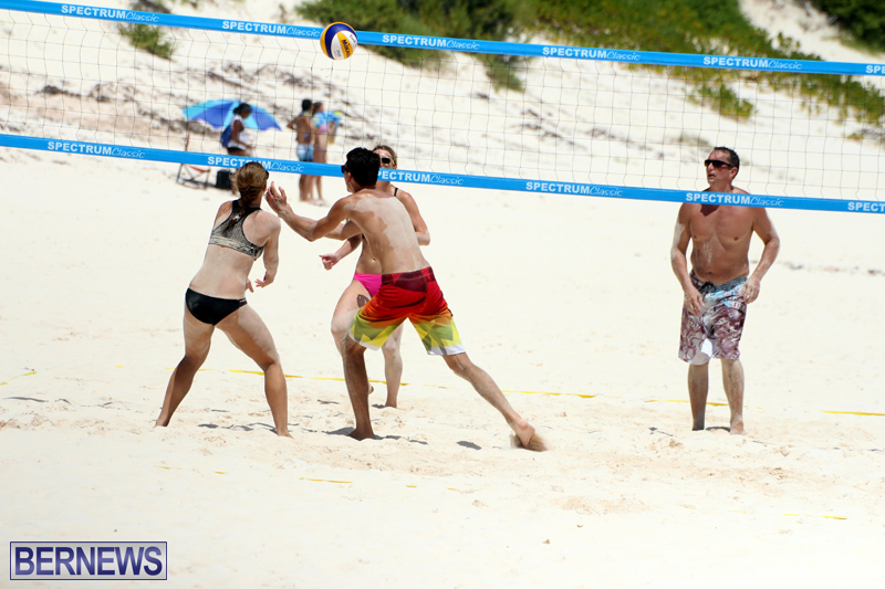 Corona-Coed-Beach-Volleyball-Tournament-Bermuda-Aug-12-2017-9