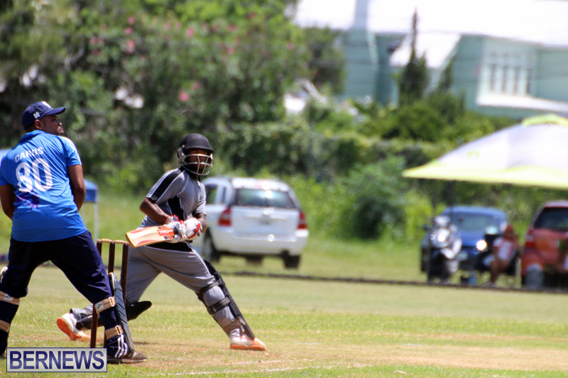 Cricket-Western-County-Cup-Bermuda-Aug-12-2017-10